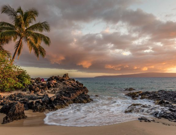 Travel Diary: Hawaii for the Holidays pic