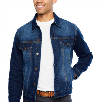 Michael Strahan Collection product image